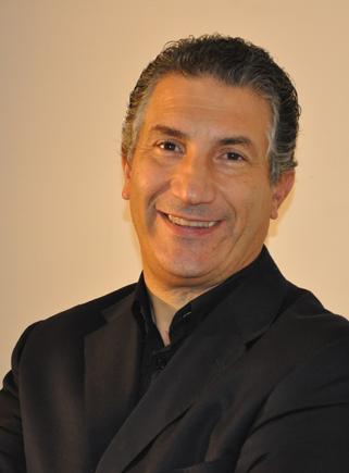 Giuseppe Marangi