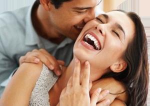 relazioni felici e durature