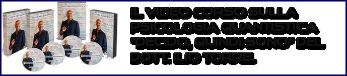 VIDEO-quantistica