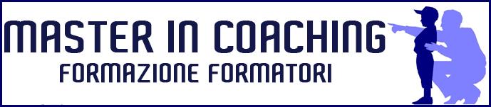 masgter-coaching